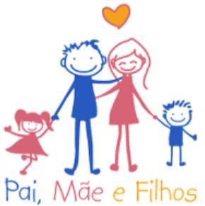 pai_mae_e_filhos